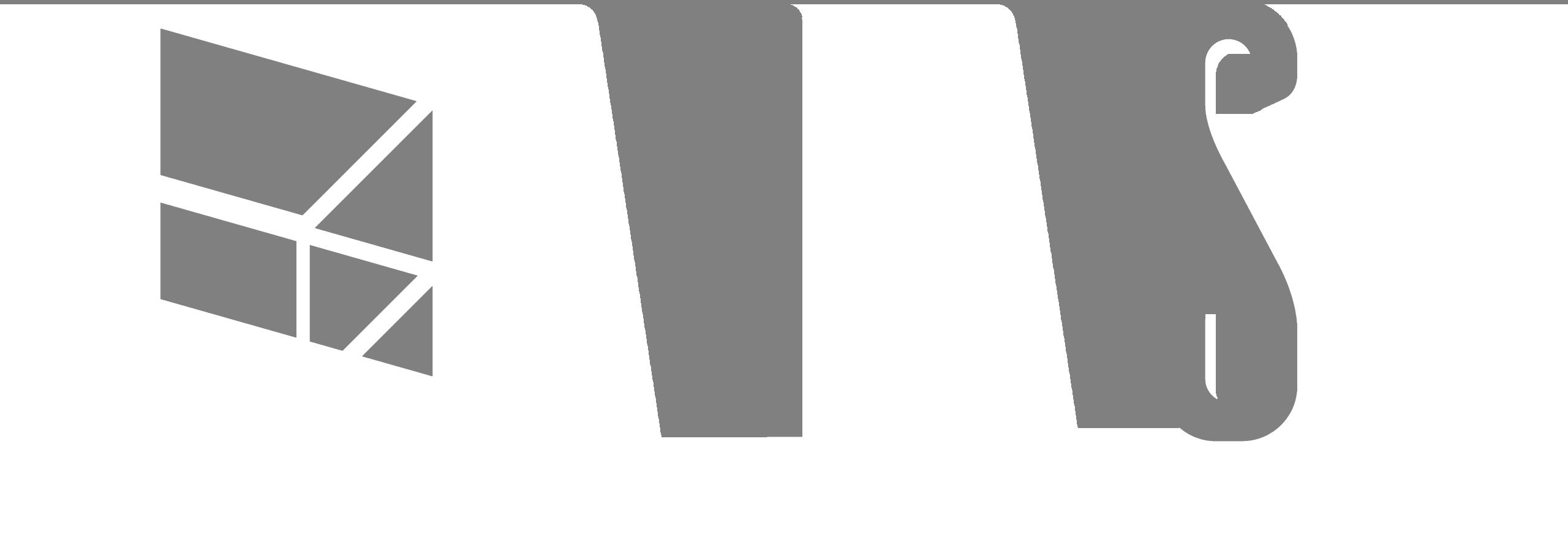 AIAST Logo